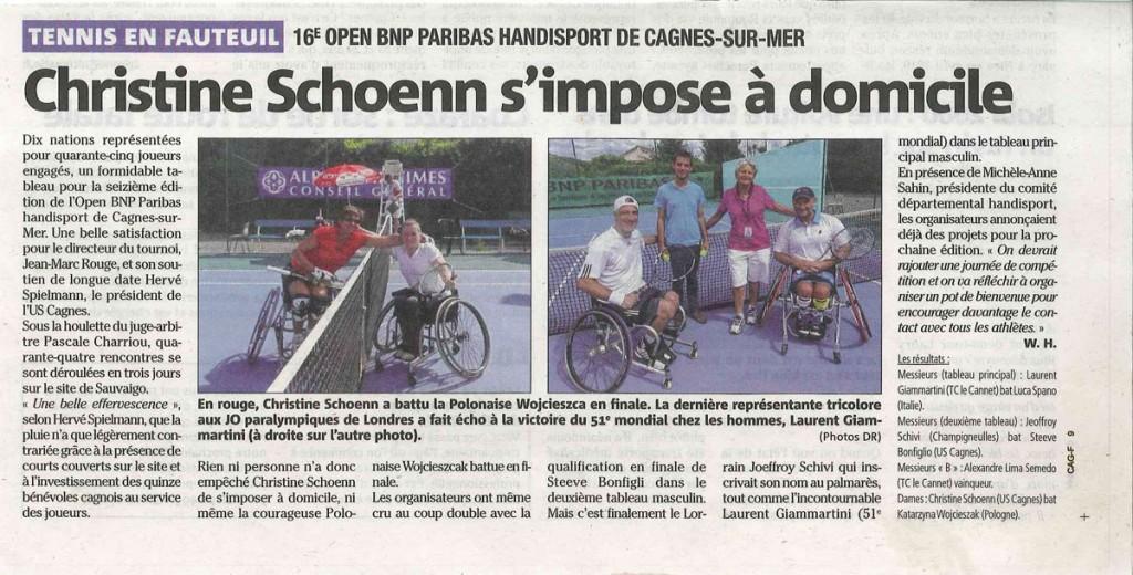 2014_handisport_nicematin