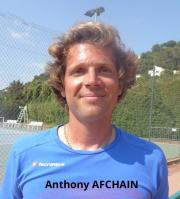 2017-Afchain