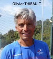 2017-Thibault