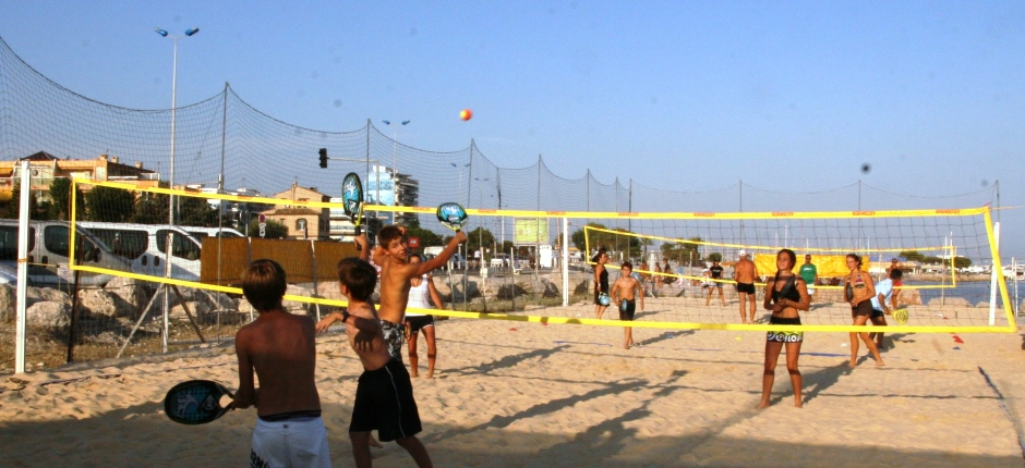 beachtennis-940x430