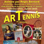 2015 conférence régis bernard