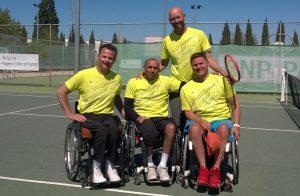 2016 usc tennis equipe handisport small