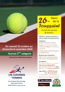 2016-affiche-tournoi-toussaint
