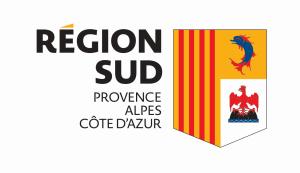 Région Provence Alpes Côte D'azur