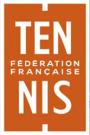2019-fft-logo