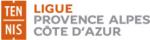 2019-ligue-paca-logo