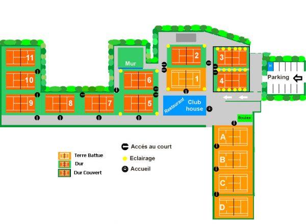 plan_du_club_coordonnees